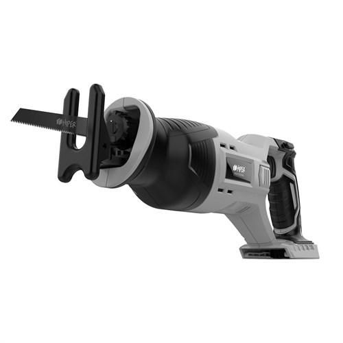 Пила сабельная аккумуляторная HIPER HRS18C - фото 5957