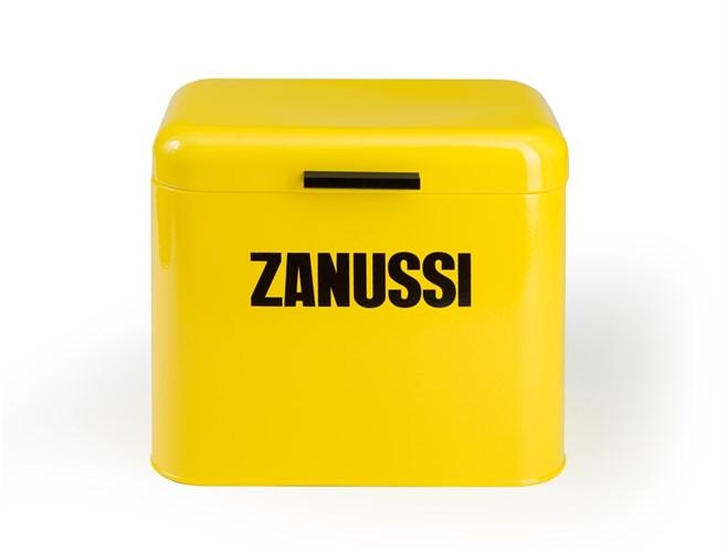 Хлебница Zanussi Cuneo - фото 6479
